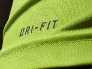 Dryfit Regular